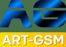Дисплей Samsung Galaxy A7 SM-A700 OLED Black с тачскрином (Модуль) по 5 000 руб. в Москве ✪ ART-GSM