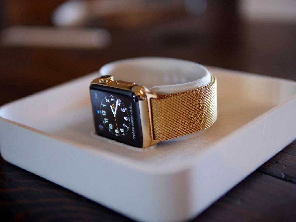 Умных apple стоимость часов часы тверь купить ломбард