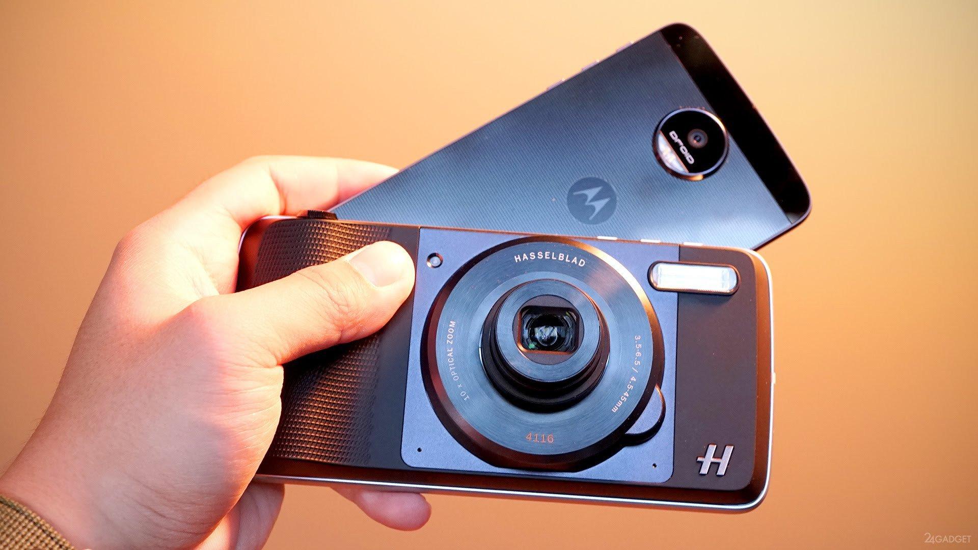 этой статье топовые смартфоны с кнопкой фотокамеры перестал