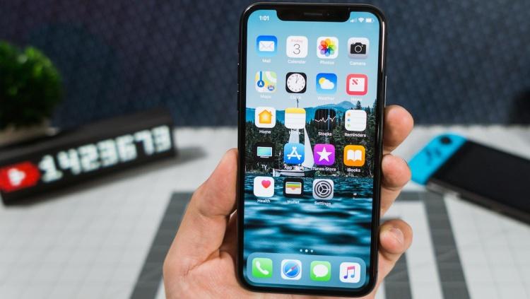 Дешево и сердито. Стоит ли покупать копию iPhone?