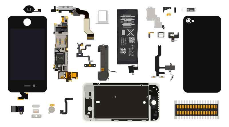 Картинки по запросу Комплектующие и запчасти к мобильным устройствам в магазине «ART-GSM»