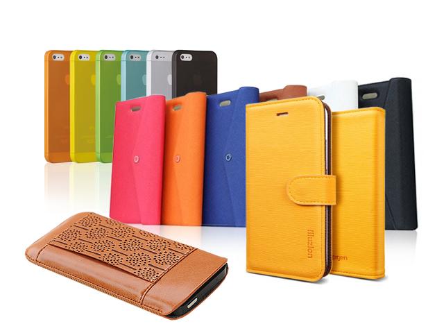 8a3125999d46 Аксессуары для телефонов (мобильных) и планшетов. Купить Аксессуары ...