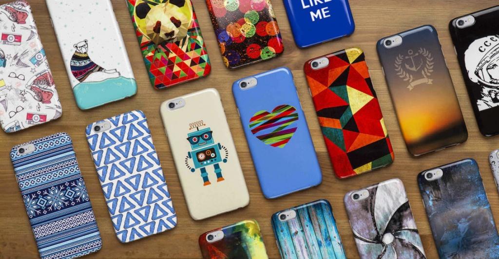 ad477c213d15b Чехлы для телефонов (мобильных) и планшетов. Купить Чехлы по ...